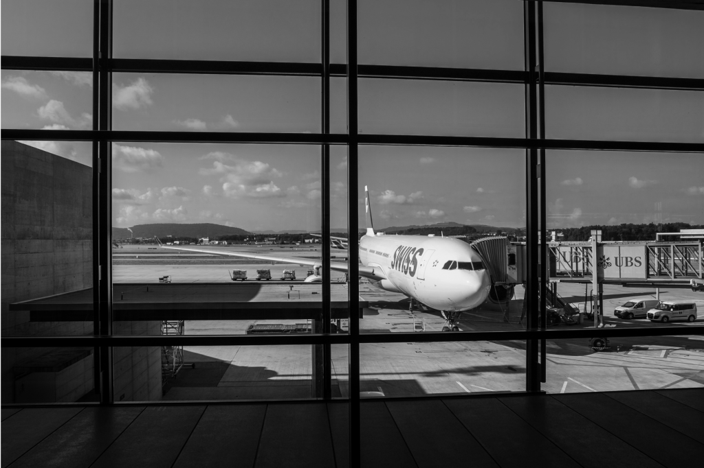 6 most important operations kpis for airline performance analysis