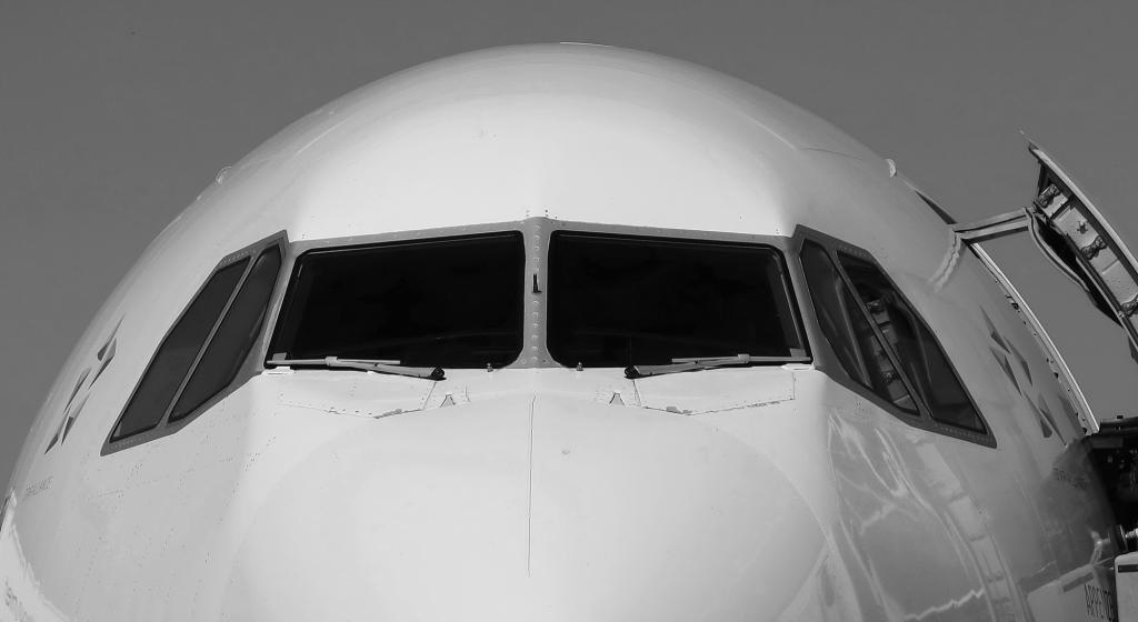 top airline kpi