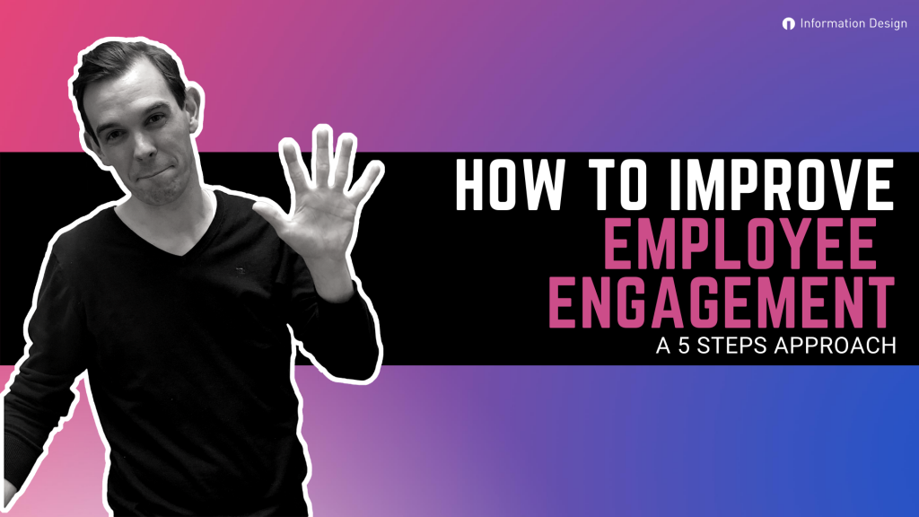 How To Improve Employee Communication