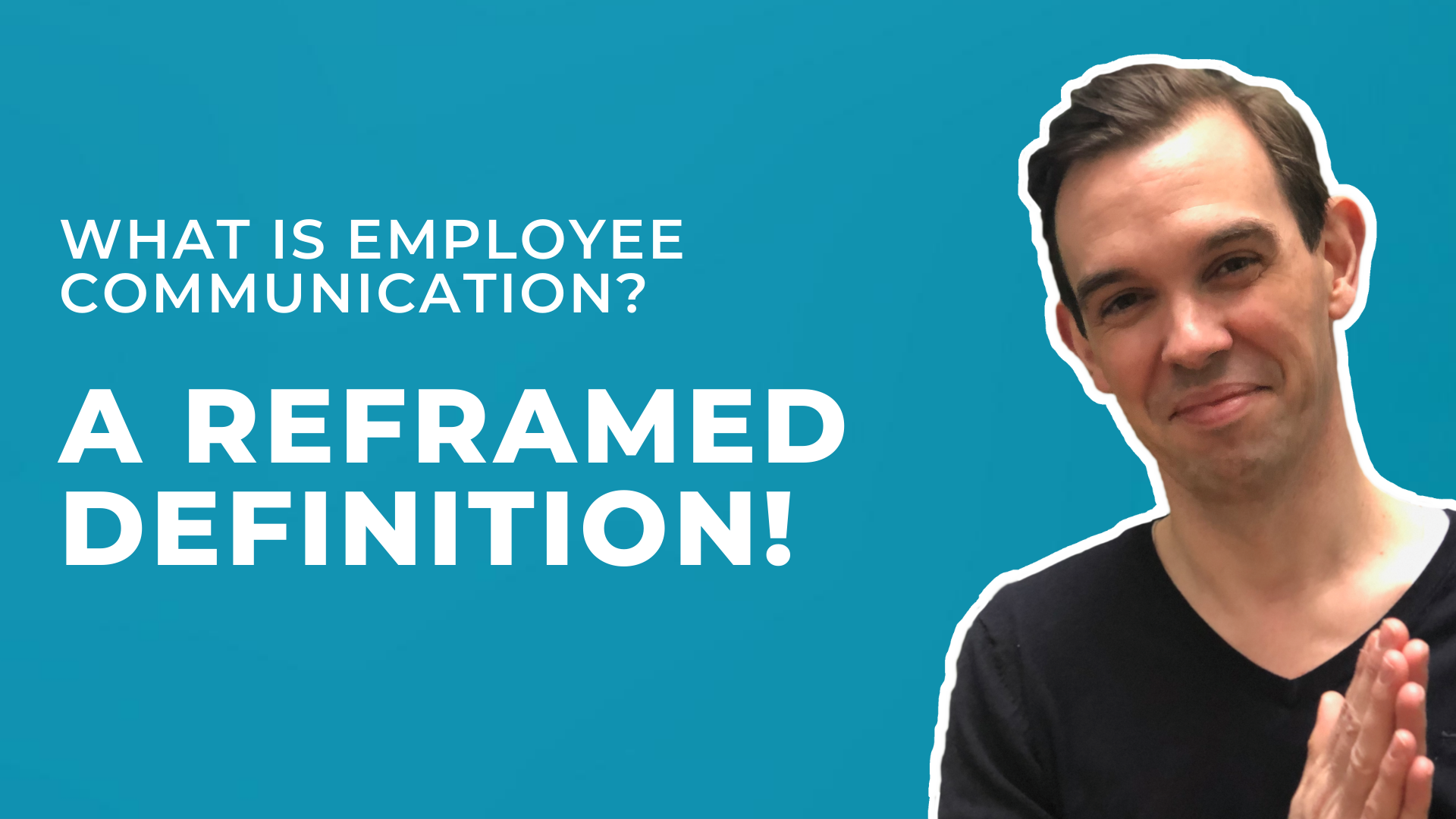 What Is Employee Communication
