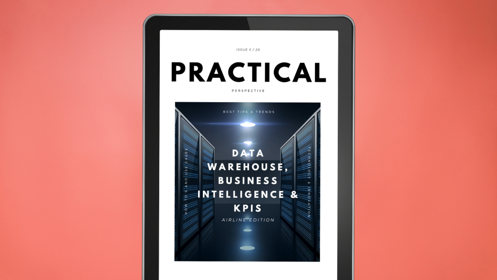 Data Warehouse and Business Intelligence