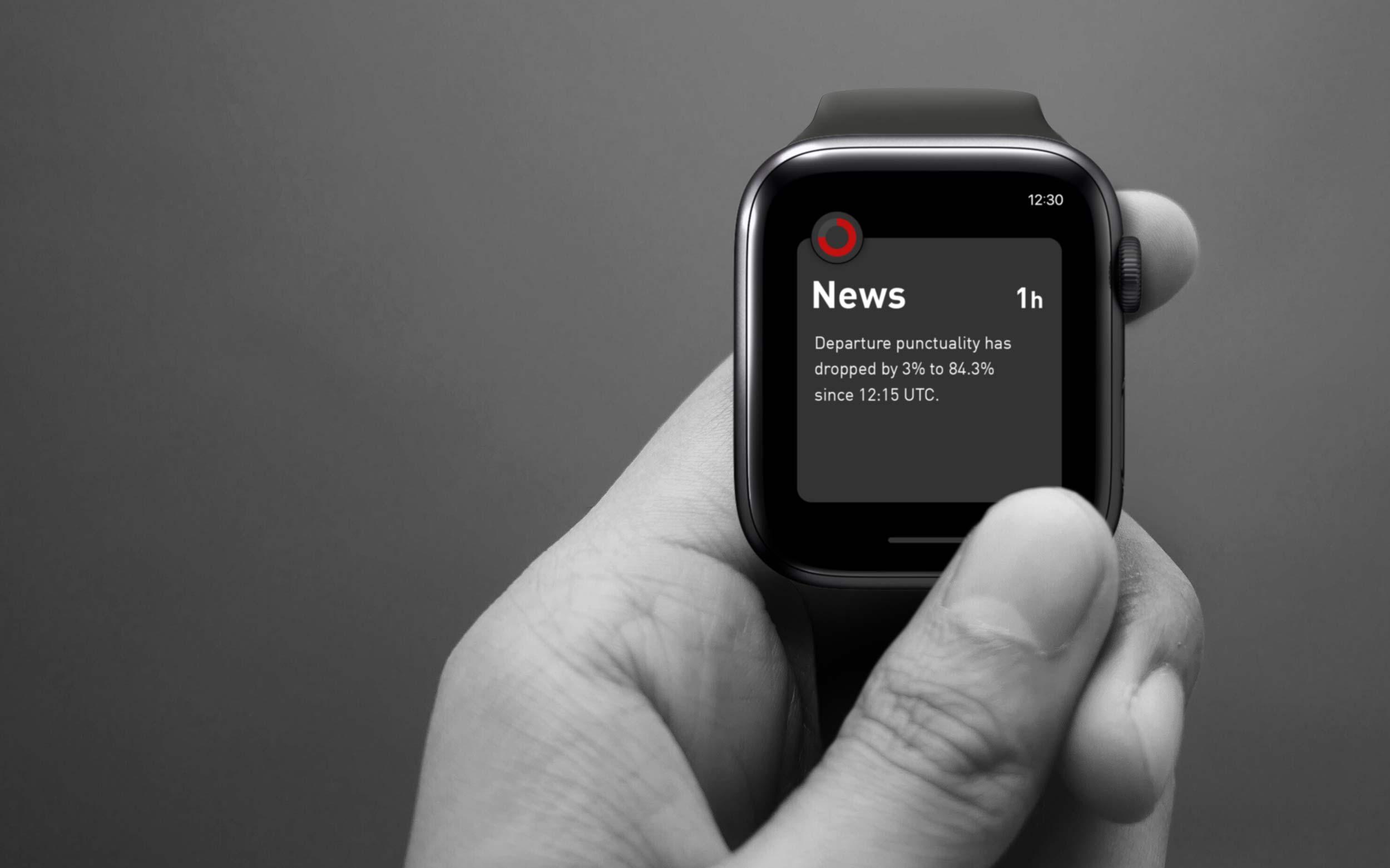 //www.id1.de/wp-content/uploads/2020/09/apple-watch.jpg