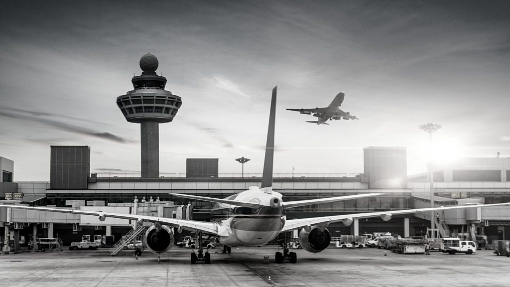 General Airline Operations KPIs