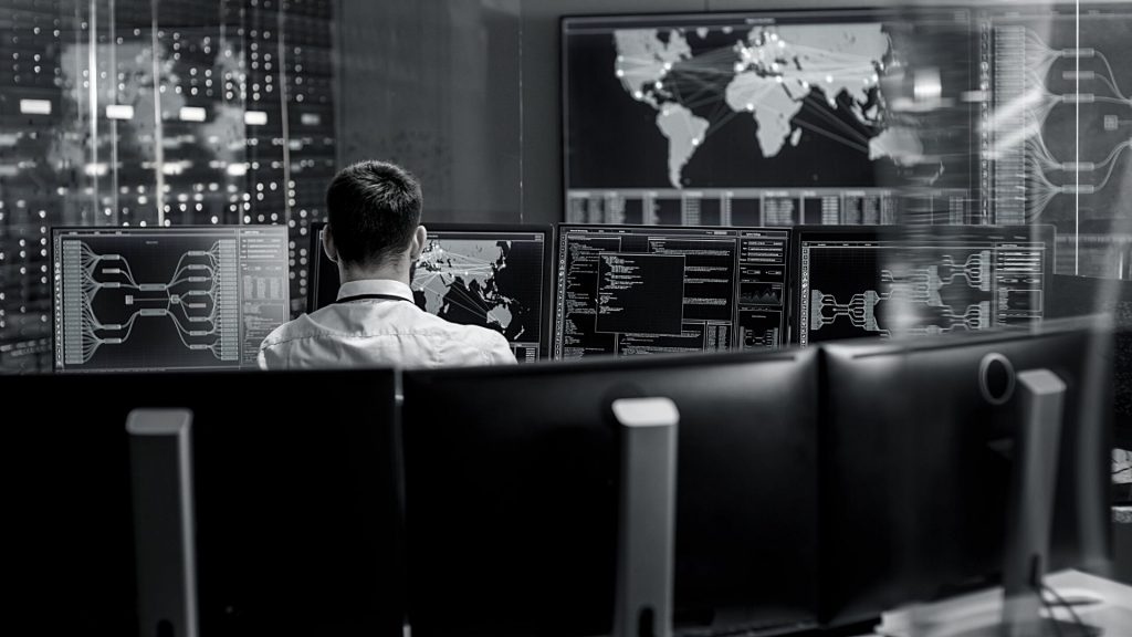 Airline Operations Control KPIs