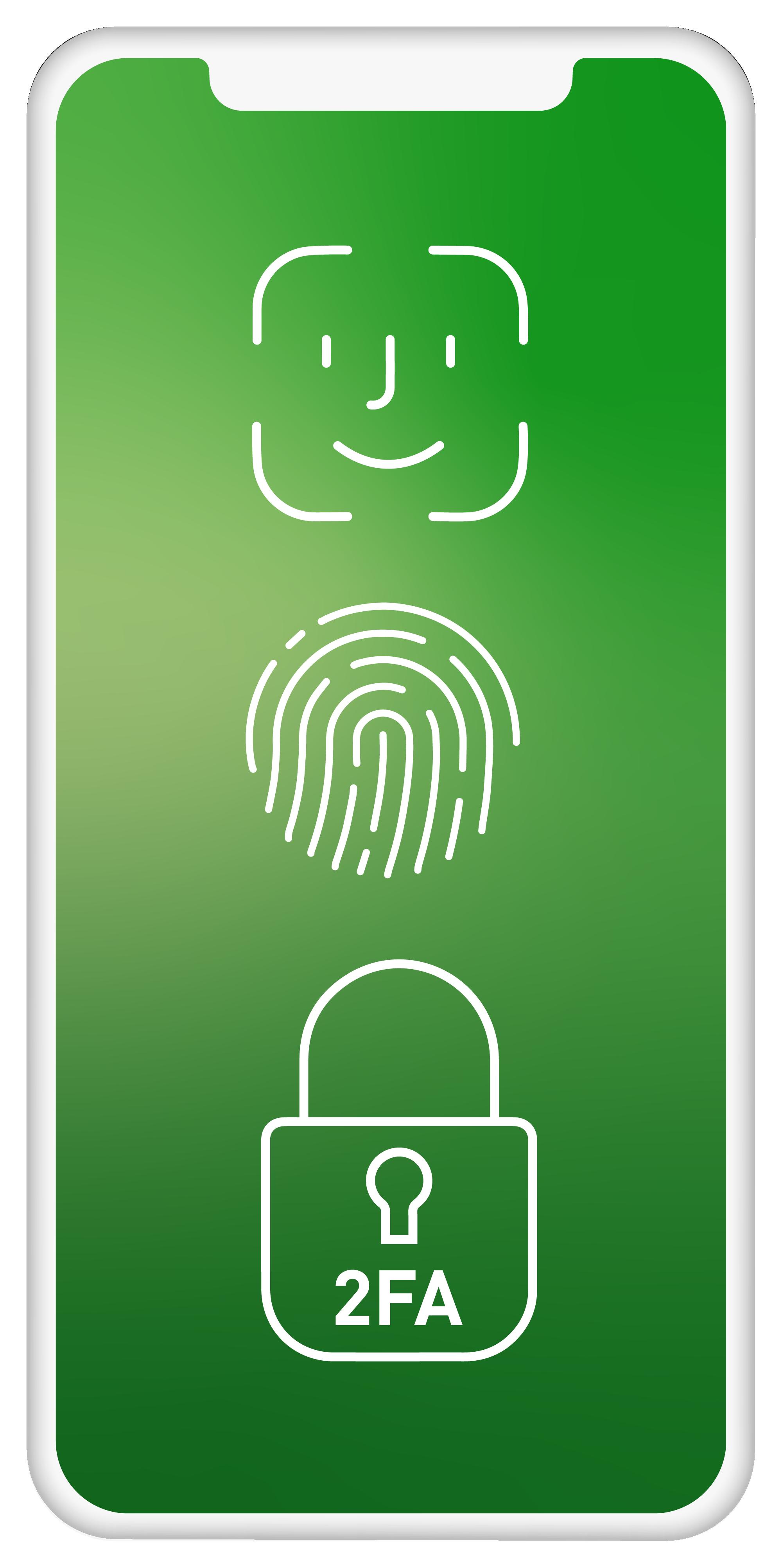 //www.id1.de/wp-content/uploads/2020/12/Security.png