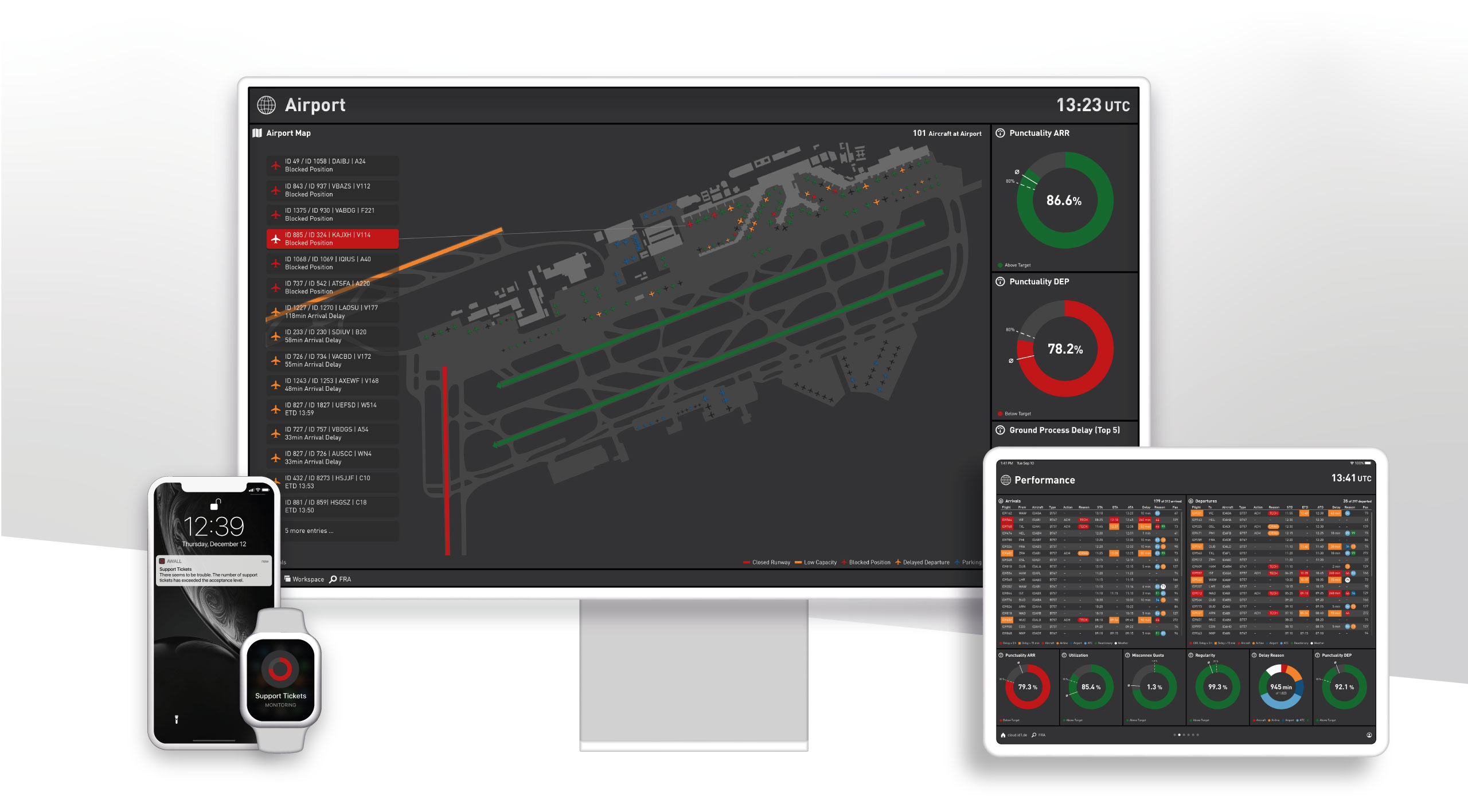 //www.id1.de/wp-content/uploads/2021/01/Operations-Management-Header.jpg