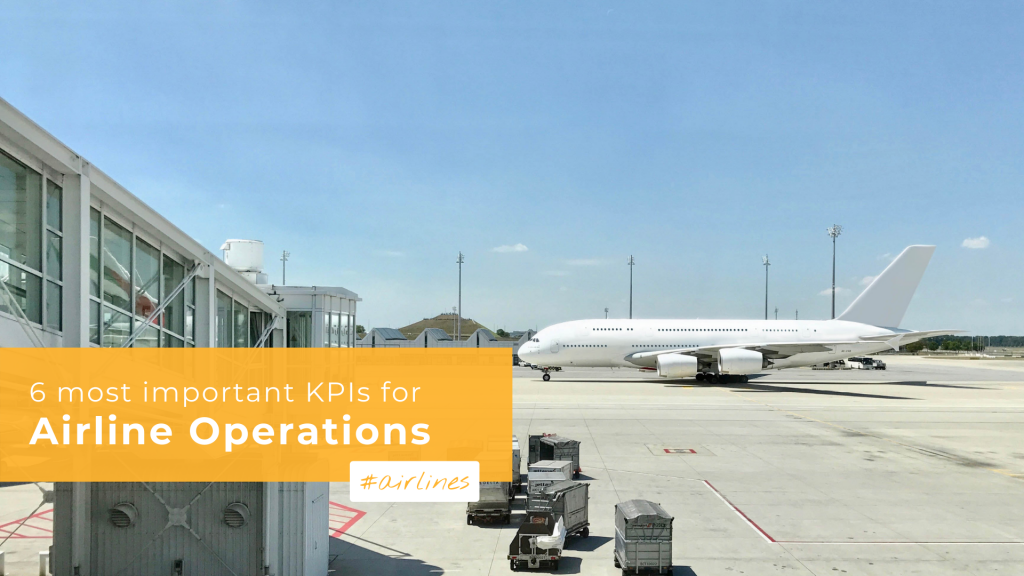 airline operations kris