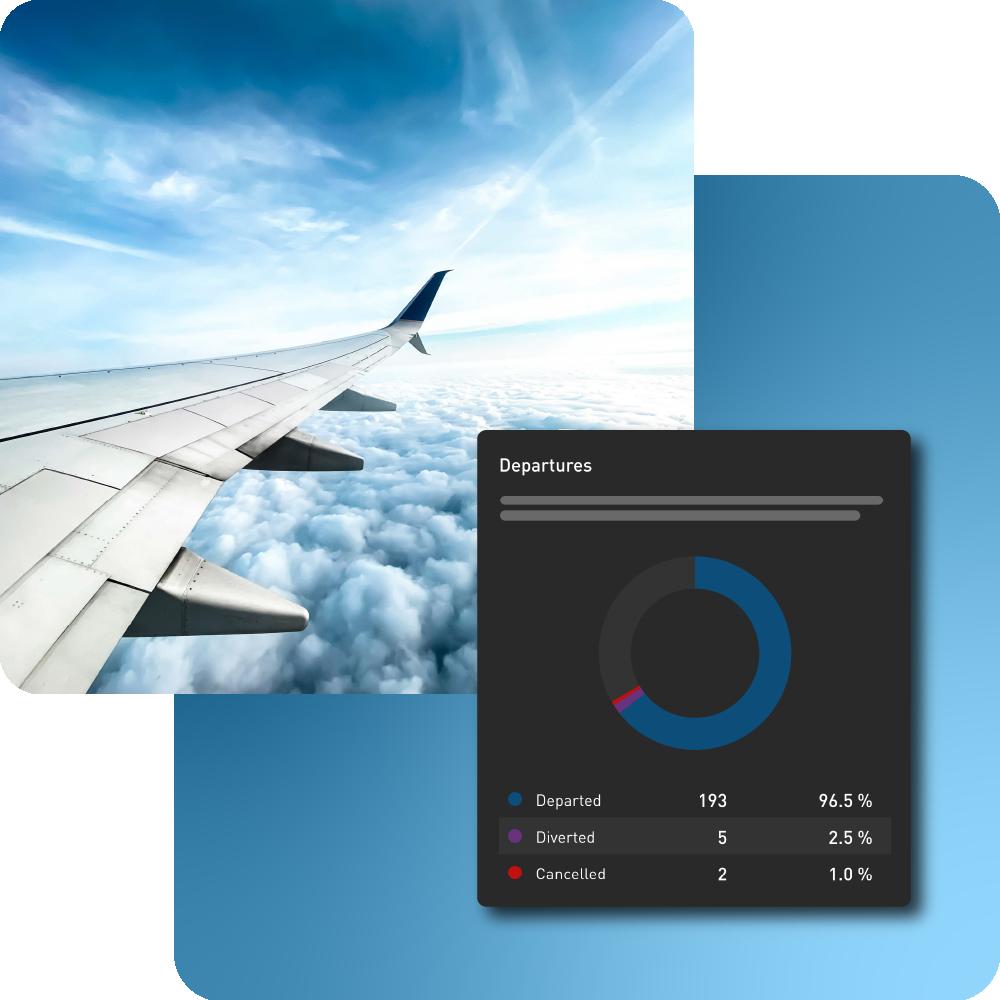 //www.id1.de/wp-content/uploads/2021/07/FlightFacts.png